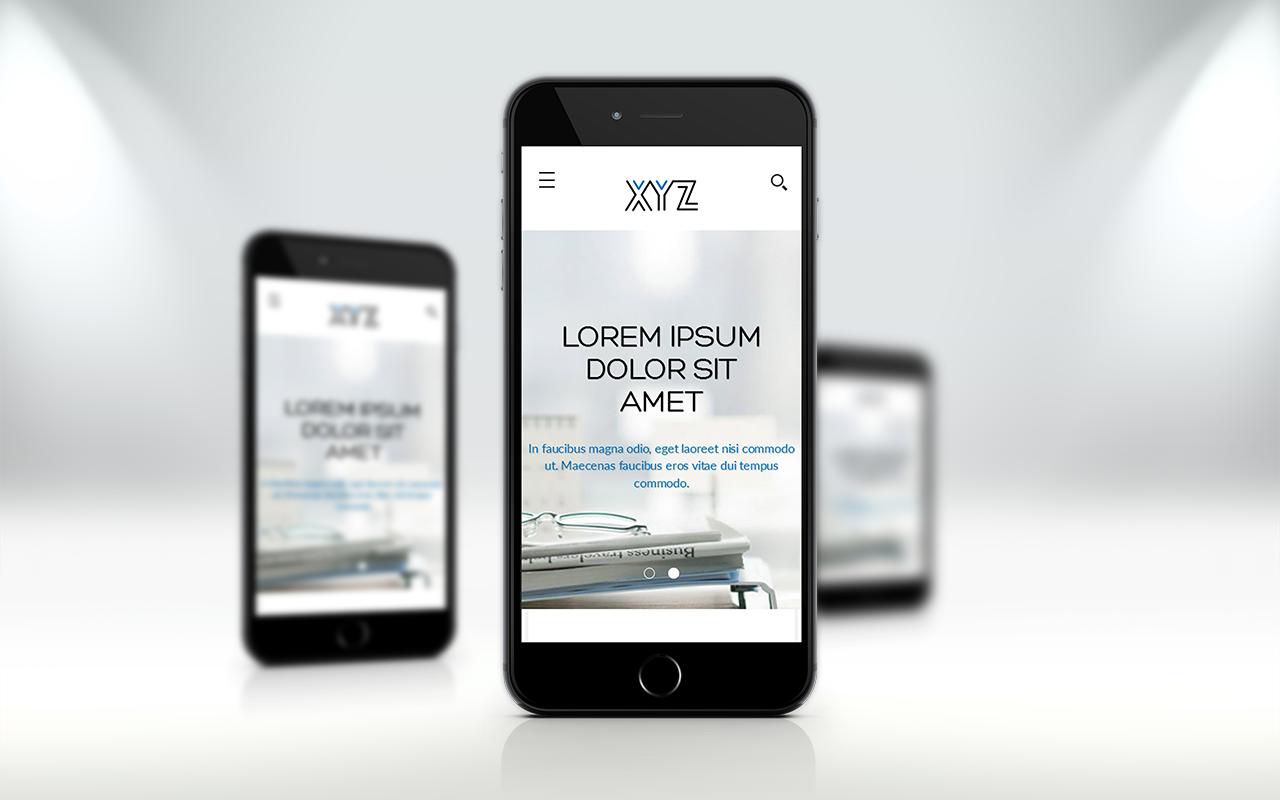 XYZ Mobile